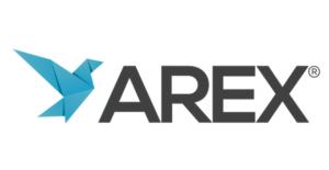 Arex-Brokering-Finland