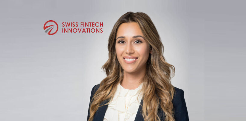 Change in the Management of Swiss Fintech Innovations