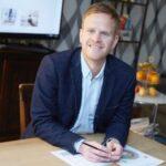 Christoph Keiser