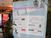 Erster Swiss Real Estate Innovation Day am Schweizer Digitaltag
