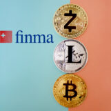 Facebook Eyes For Licensing in Switzerland As FINMA Unveils Stablecoin Guidelines