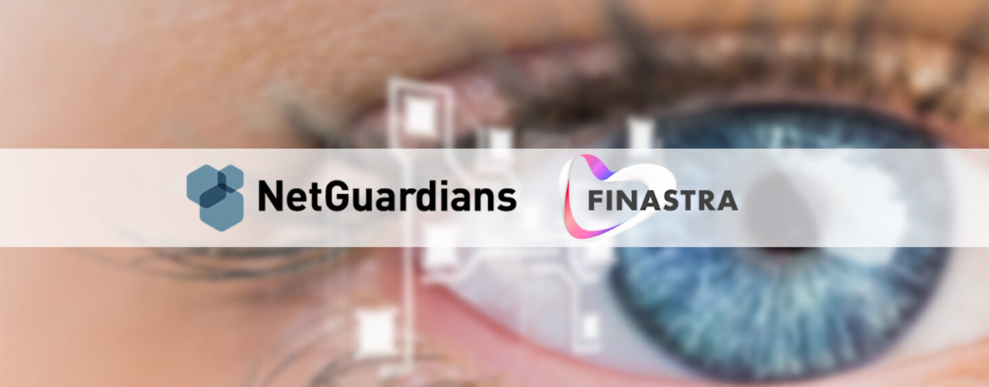 Finastra and NetGuardians Team Up on AI-Powered Financial Messaging Fraud Detection