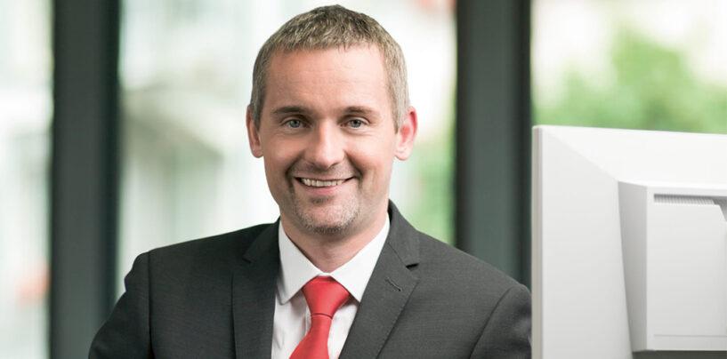 Glarner Kantonalbank Verliert den Leiter Digitalisierung und Kreditfabrik