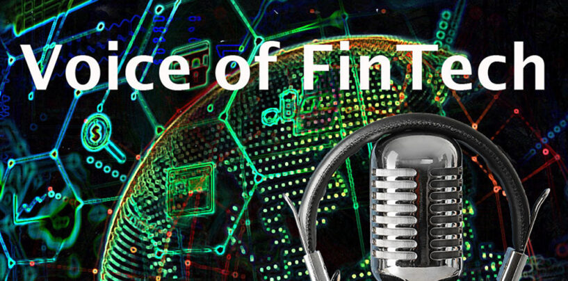 Podcast: RegPac Revolution and F10 Hackathon Singapore