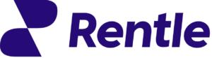 Rentle