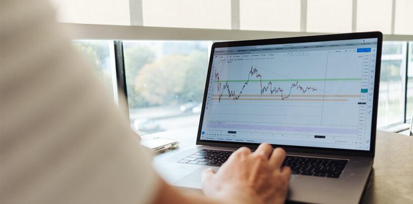Wie Fintech Unternehmen den Forex-Handel verändert haben