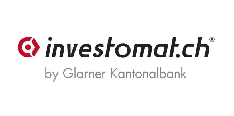 Schweizer Robo Advisor Pionier Bank Schliesst Robo Advisor Angebot