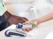 Apple Pay nun auch für Viseca Kunden in der Schweiz