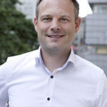 Florian Schubiger