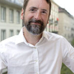 Lars Schultz