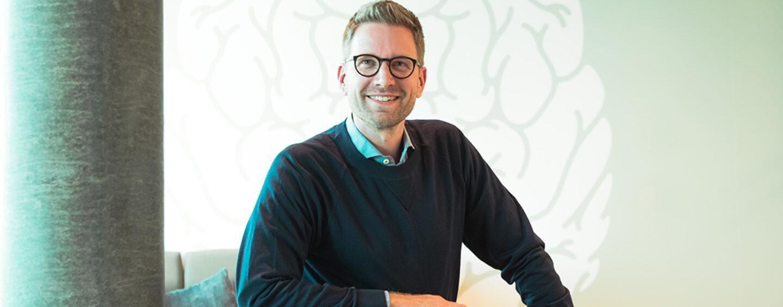 Neue Crowdlending-Plattform für Schweizer KMUs am Start