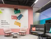 Wien wird Tech Zentrum für N26 Freelancer Bankkonten