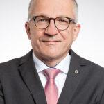 Raimund Ribitsch