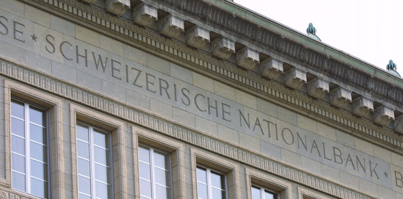 SNB is Targeting a Fintech Innovation Hub Centre in Switzerland