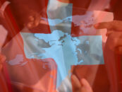 Swiss Fintechs Supporting Export