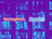 Revolut Chooses BearingPoint's Banking Solution to Meet Regulatory Reporting Requirements
