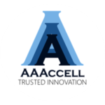 AAAccell