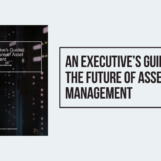 New Report Explores the Potential of Blockchain in Asset Management