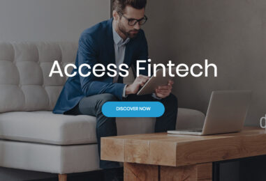 Credit Suisse Starts with AccessFintech, A Global Internal Exception Network for Trade Settlement Issues