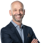 Daniel Schwab Valyo AG