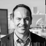Didier Eicher