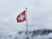 Swiss Government Wants to Further Improve Framework Conditions for Blockchain