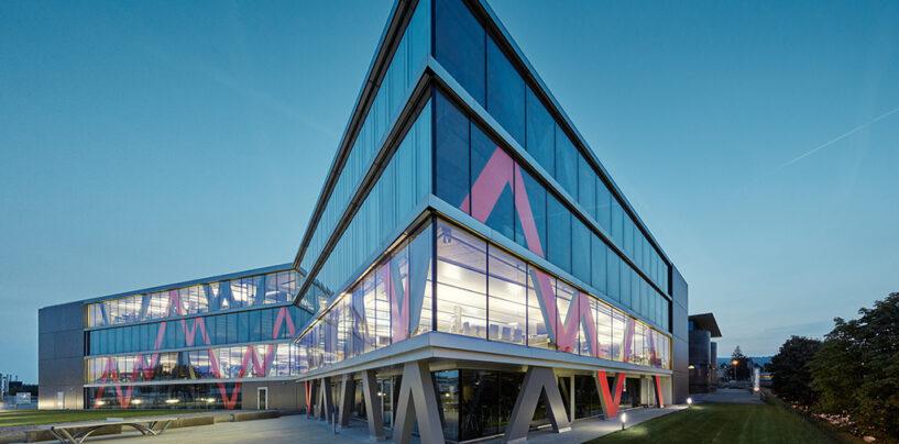 Swissquote nimmt Crowdlitoken ins Angebot: Digitale Immobilien-Anlagen werden kinderleicht