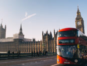 UK's Fastest-Growing FinTech Companies: Deloitte Fast 50 Winner
