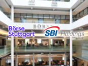 Boerse Stuttgart Digital Asset Business Goes Asia