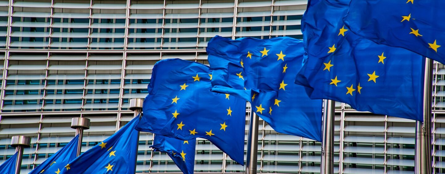 Coordinated Stablecoin EU Approach / Switzerland Rejects Cryptofranc Proposal