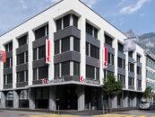 Pensionskasse der SBB nutzt neu GLKB Hypotheken Tool