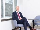 BEKB: Mit Open Banking und neuen Innovationen in die Zukunft