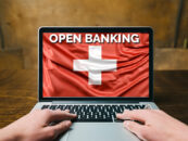 Open Banking in Switzerland: a short Overview