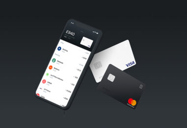 Revolut for Business: Company and Freelancer Accounts Reinvented