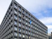 Sweden is Testing the e-Krona