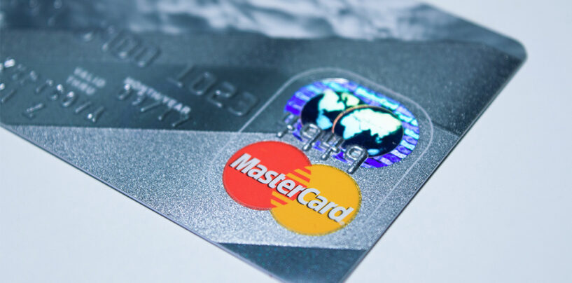 "Swiss Bankers lanciert Geldtransfer Lösung ""Send"" in Kooperation mit Mastercard"