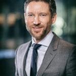 Thomas Schaufler