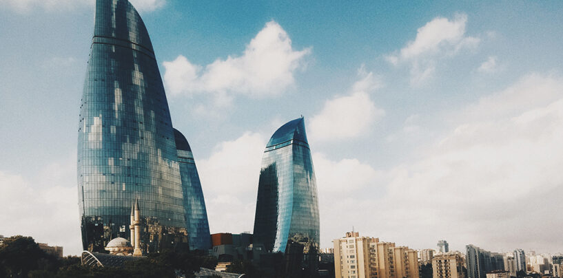 Azerbaijan's Efforts to Attract Global Entrepreneurs: E and M-Residency