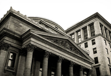 Central Bank Group Including SNB Assess Cases For Central Digital Currencies