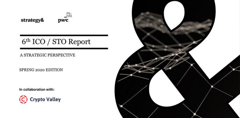 Globales Krypto-Fundraising: Schweiz als attraktiver Hub und Tokenisierungsstandort