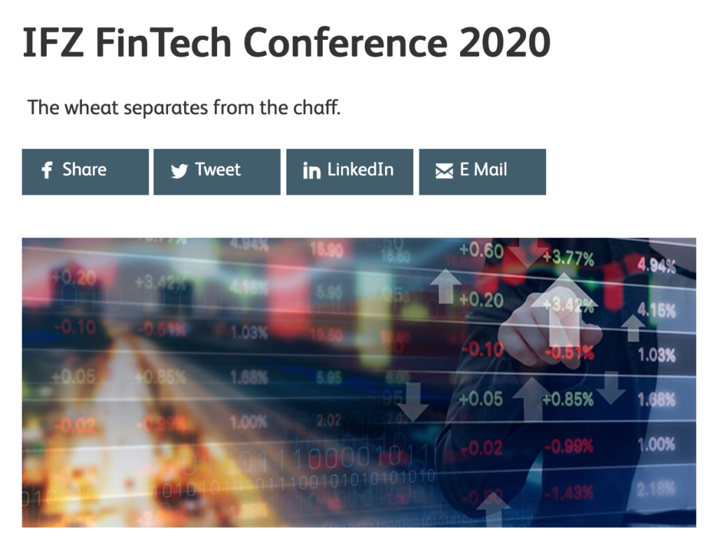 IFZ-FinTech-Conference-2020-1024x780
