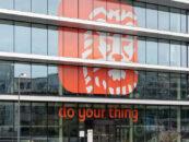 ING spins out Bond Analytics platform Katana into a new Fintech Firm