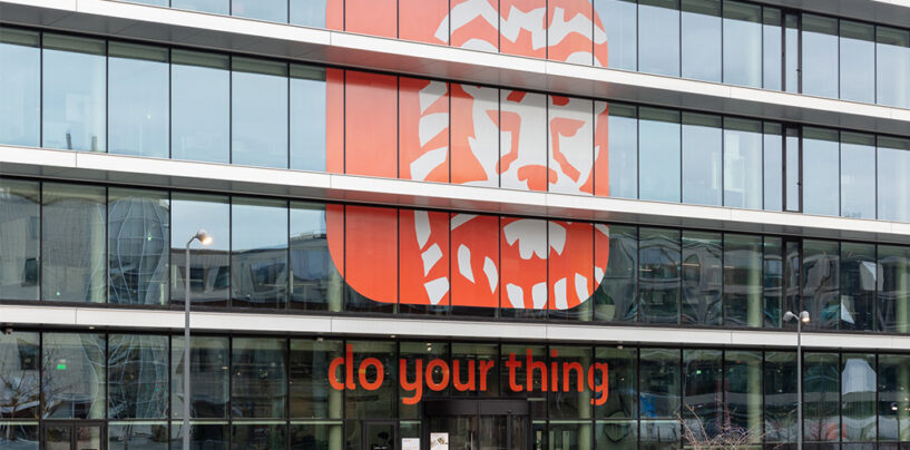 ING spins out Bond Analytics platform Katana into a new Fintech Firm