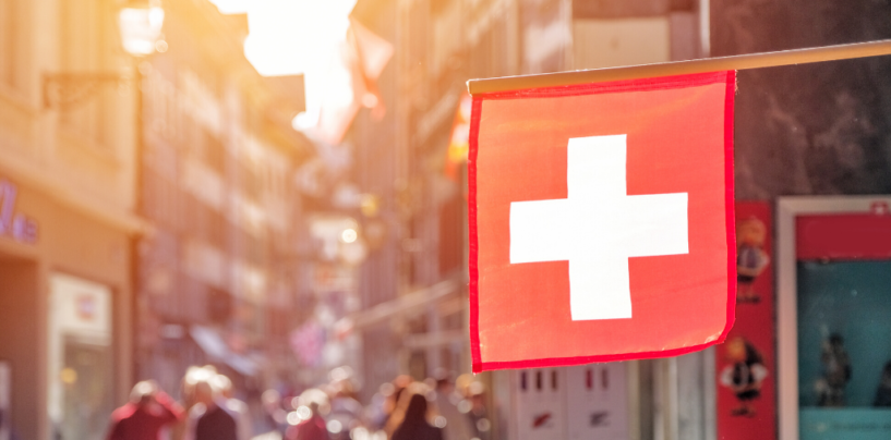 Mikrokredite in der Schweiz: Ein Überblick