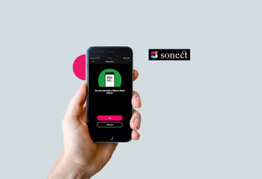 Cash Fintech Sonect Forms Migros Bank Partnership