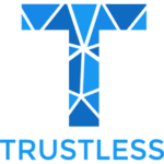 Trustless