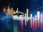 WisdomTree: Integration of Blockchain Technology into the ETF Ecosystem