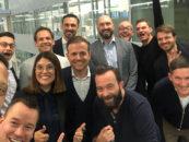 10 Swiss Digital Insurance Providers Form Association