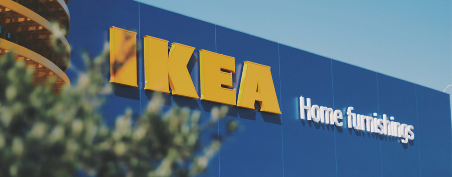 Swiss Re and IKEA Launch Easily Accessible Home Insurance in Switzerland and Singapore
