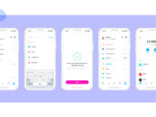 Revolut Goes Open Banking